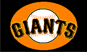 San_francisco_giants_charted_throw_small_best_fit