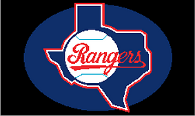 Texas_rangers_charted_throw_small_best_fit