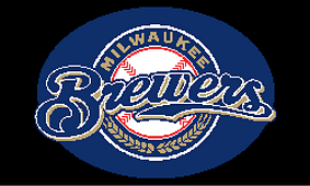 Milwaukee_brewers_charted_throw_small_best_fit
