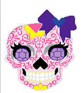 Sugar_skull_charted_throw_small_best_fit