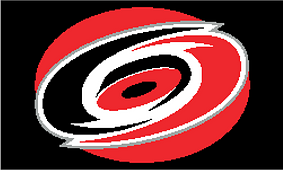 Carolina_hurricanes_charted_throw_small_best_fit