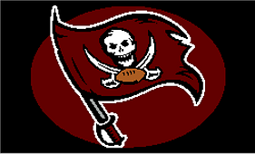Tampa_bay_buccaneers_charted_throw_small_best_fit