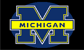 Michigan_wolverines_charted_throw_small_best_fit