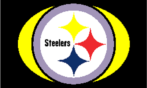 Pittsburgh_steelers_charted_throw_medium