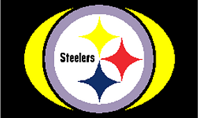 Pittsburgh_steelers_charted_throw_small_best_fit
