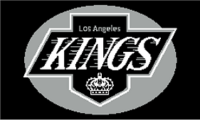 La_kings_charted_throw_small_best_fit