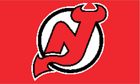 New_jersey_devils_charted_throw_small_best_fit