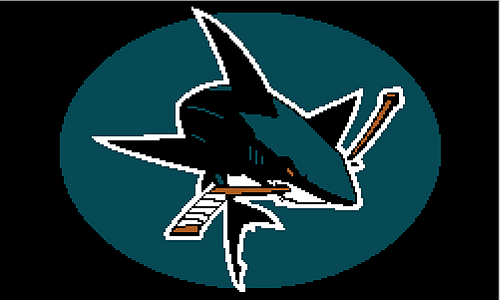 San_jose_sharks_charted_throw_medium