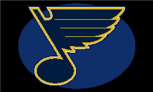 St_louis_blues_charted_throw_medium