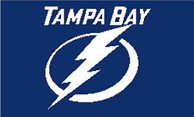 Tampa_bay_lightning_charted_throw_small_best_fit