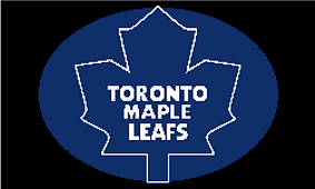 Toronto_maple_leafs_charted_throw_small_best_fit