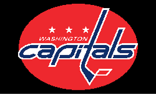 Washington_capitals_charted_throw_medium