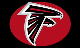 Atlanta_falcons_small_best_fit