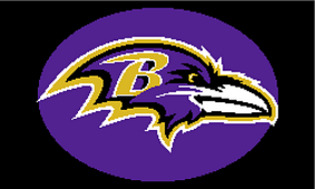 Baltimore_ravens_charted_throw_small_best_fit