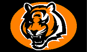 Cincinnati_bengals_charted_throw_small_best_fit