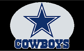 Dallas_cowboys_charted_throw_small_best_fit