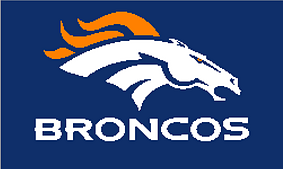 Denver_broncos_charted_throw_small_best_fit