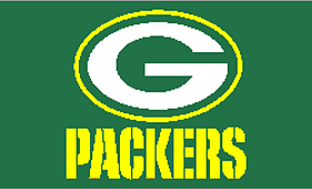 Green_bay_packers_charted_throw_small_best_fit