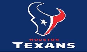 Houston_texans_charted_throw_small_best_fit