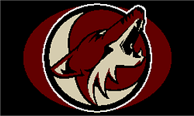 Phoenix_coyotes_small_best_fit