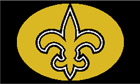 New_orleans_saints_charted_throw_small_best_fit