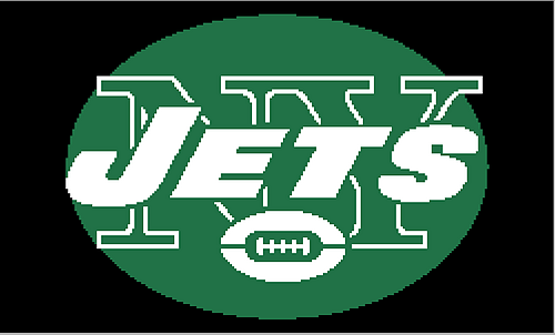 New_york_jets_charted_throw_medium