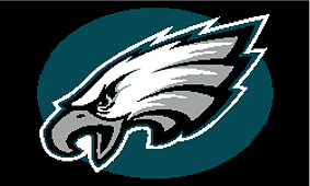 Philadelphia_eagles_charted_throw_small_best_fit