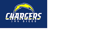 San_diego_chargers_charted_throw_small_best_fit