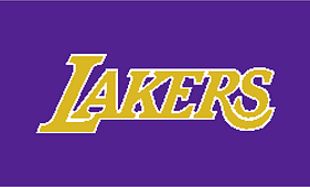 La_lakers_charted_throw_small_best_fit