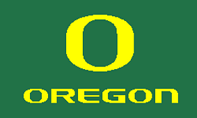 University_of_oregon_250x150_charted_throw_small_best_fit