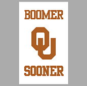 Boomer_sooner_charted_throw_small_best_fit