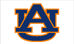 Auburn_university_small_best_fit