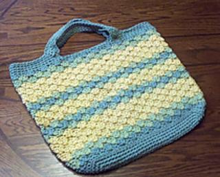 Bag_tote_corny_small_small2