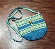 Bag_thread_stripes_flat_small_small_best_fit
