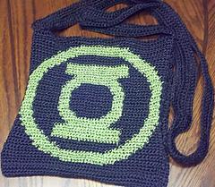 Green_lantern_tote2_small_small