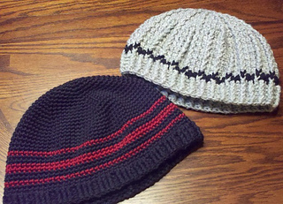 Hat_guy_andy_small_small2
