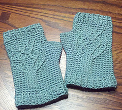 Gloves_diana_flat_small_small
