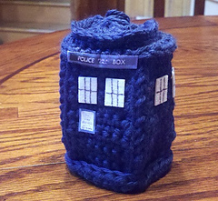 Toy_who_tardis_small_small