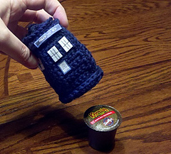 Toy_who_tardis_coffee_small_small