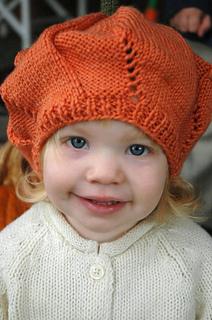 Pumpkinhead_small2