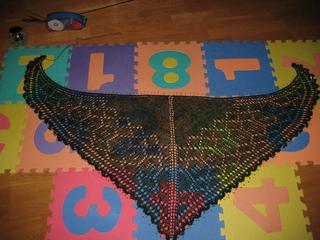 September_shawl_100110_1_small2