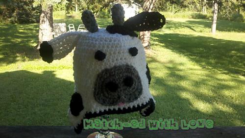 Cow_wm_medium