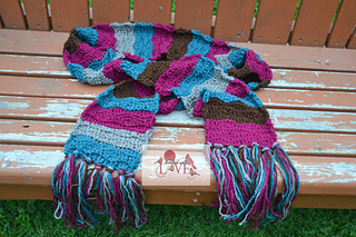 Cotiscarf3wm_small2