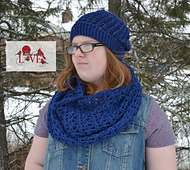 Kathycap_scarfwm_small_best_fit