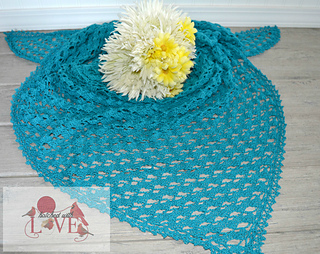 Hwl-reflectionsoflifeshawl4wm_small2