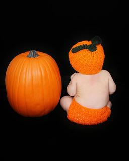 Pumpkinset_small2