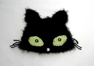 Martyblackcat_small2