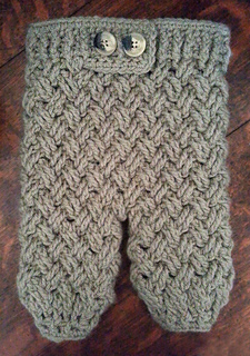 Pants_beansproutboutique_small2