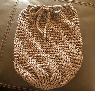 Ravelry spiral herringbone baby cocoon or swaddle sack pattern by ravelry spiral herringbone baby cocoon or swaddle sack pattern by crochet by jennifer dt1010fo