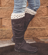 Ppbootcuffmain_small_best_fit